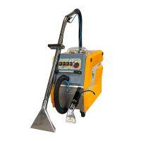Mašina za dubinsko pranje tepiha/tapaciranog namještaja